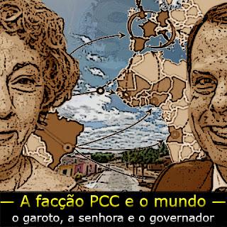 https://faccaopcc1533primeirocomandodacapital.org/2019/08/05/a-faccao-pcc-1533-e-a-rota-africana/