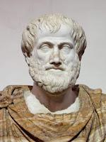 النفس عند أرسطو