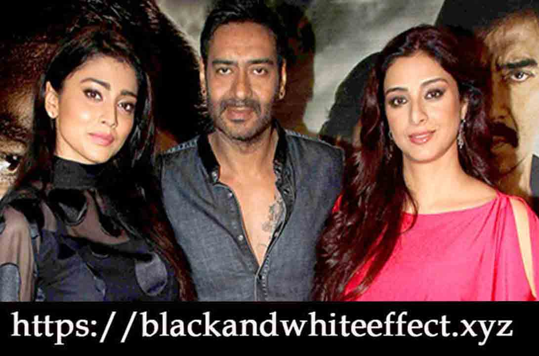 tabu-gave-15-minutes-for-3-crores