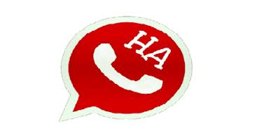 تحميل تحديث واتساب حمادة بلس 2020 الجديد hawhatsapp1 ها واتس اب اخر اصدار