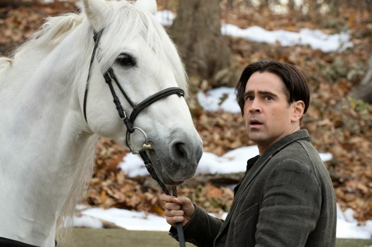winters tale horse athansor colin farrell