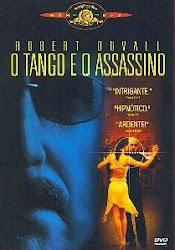 O Tango e o Assassino Dublado Online