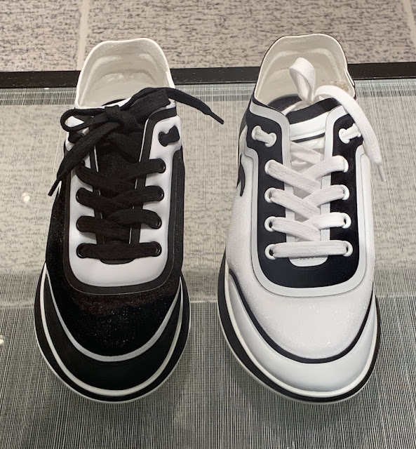 CHANEL-shoes-sneakers-not-a-replica