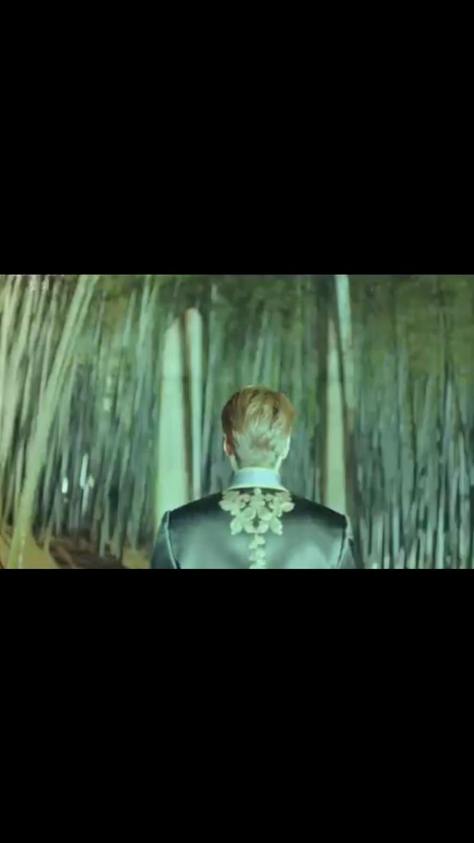 The King: Eternal Monarch [Watch Drama]
