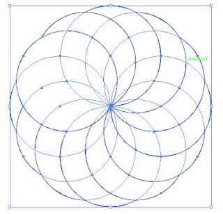 geometric ai