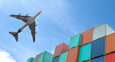 International Air Freight Services in Ludhiana, Amritsar, Punjab