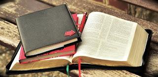 +100 Mensagens Bíblicas para Pregar