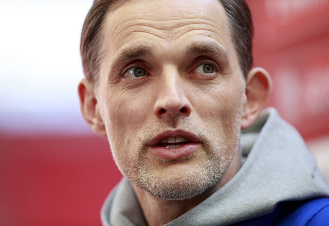 Team News: Thomas Tuchel hints that this Chelsea star might start next game.