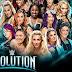 """WWE """"retira"""" Evolution da sua lista de PPV's"""