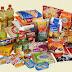 Preço da cesta básica de Aracaju sofre queda de 0,5%