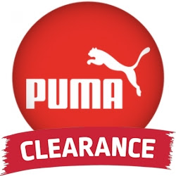 Puma Semi-Annual Sale: Up to an Extra 70% off Sale and Outlet + Extra 20% off