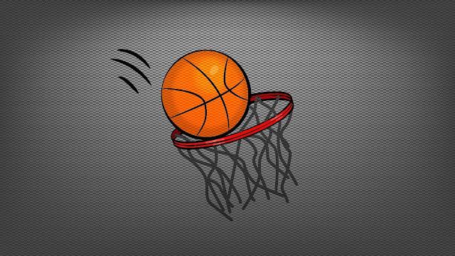 Υπόμνημα του Οίακα Ναυπλίου και 14 Σωματείων Καλαθοσφαίρισης για λήξη του πρωταθλήματος