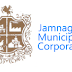 Jamnagar Municipal Corporation (JMC) Recruitment for Electrical Lineman Posts 2019