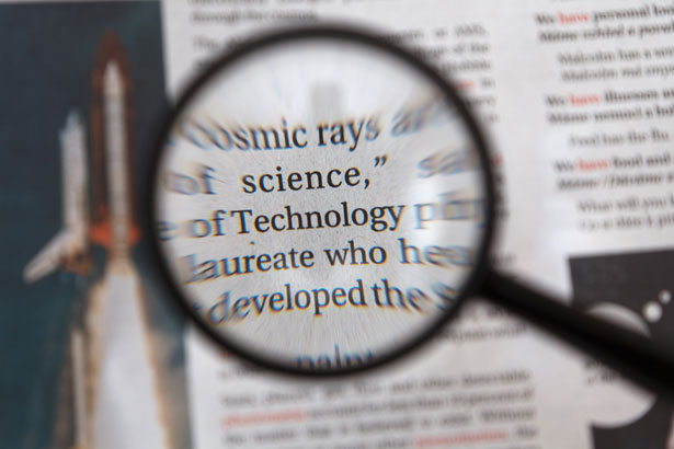 How Science is Used In Technology?