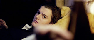 the dark valley-das finstere tal-sam riley