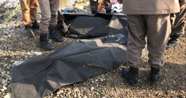 Τζιχαντιστές πίσω από τη σφαγή των τριών γυναικών στον Έβρο;