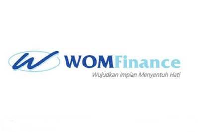 Lowongan PT. WOM Finance Pekanbaru September 2019