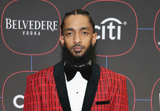 Meek Mill & T.I Response to Wack 100 Comment on Nipsey Hussle's Legend Status