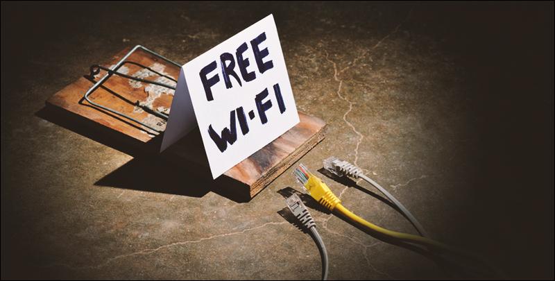 أهم-نصائح-للحفاظ-علي-أمان-جهازك-عند-الاتصال-بشبكات-Wi-Fi-العامة