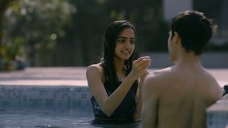 Aarya Season 1 (2020) 480p 720p WEB-DL Hindi Web Series    7starHD