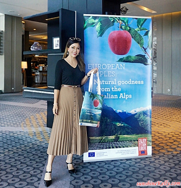 European Apples, European Apple Producers, Natural Goodness, Italian Alps, Trentino South Tyrol, VOG Marlene, Val Venosta, The European Union, Food