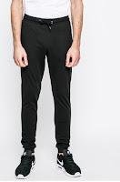 pantaloni-only-&-sons-pentru-barbati-12