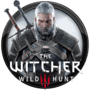 تحميل لعبة The Witcher 3 WHCE لجهاز ps4