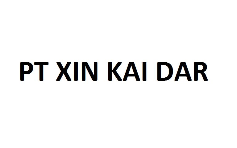 Lowongan Kerja Di Pt Xin Kai Dar Jepara Lowongan Kerja