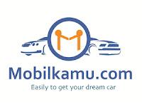 Lowongan Kerja di PT. Mobilkamu Group Indonesia - Semarang (Junior Sales Executive & Marketing Consultant)