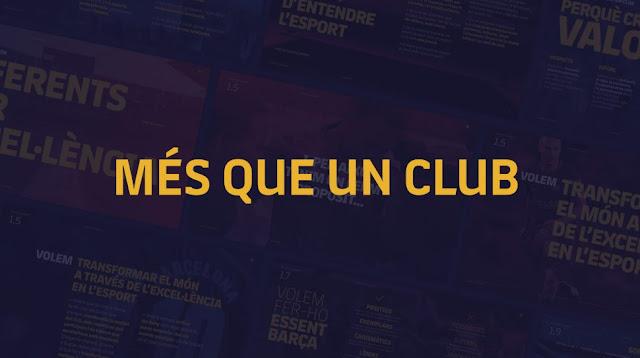 FC-Barcelona-nuevo-escudo-redise%25C3%25B1o-identidad-visual-2018-somosdesigners-21 FC Barcelona renews its entire visual identity and redesigned its coat to improve its adaptability templates
