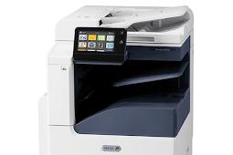 Xerox VersaLink B7025 Driver Download