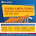 Lomba Karya Ilmiah Bank Indonesia Stabilitas Sistem Keuangan (LKI SSK) 2017