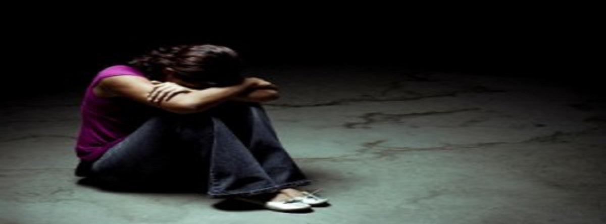 Adolescente de 14 años intenta suicidarse en Bonao