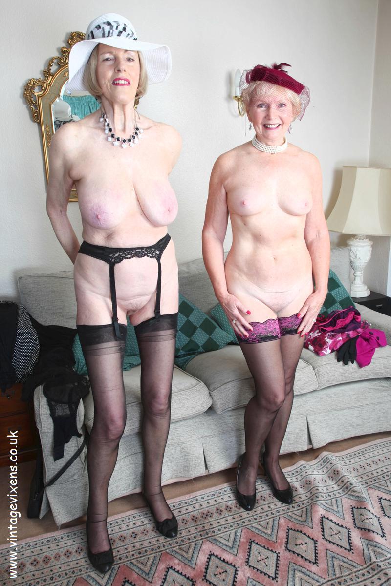Village ladies porn