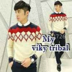 sweater-ak murah 65rb