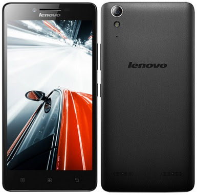 Firmware Lenovo A6000+ Flash To Qfill [Tested Flash File]