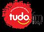 Logo Rádio Tudo FM