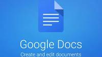 Migliori 10 funzioni utili e speciali di Google Docs