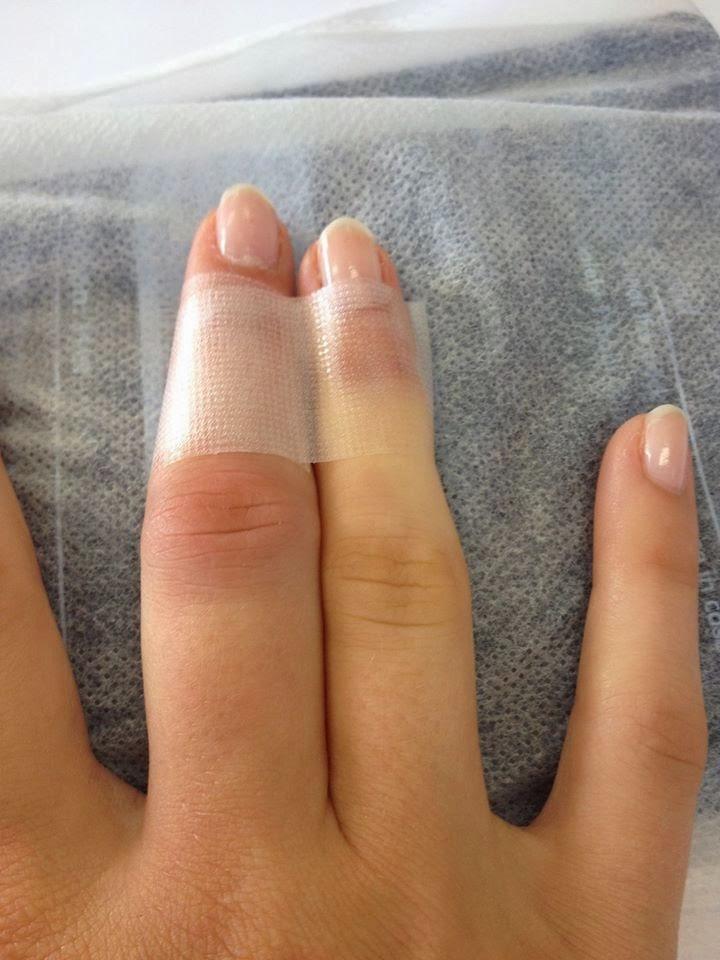 mädchen die sich ein fingern