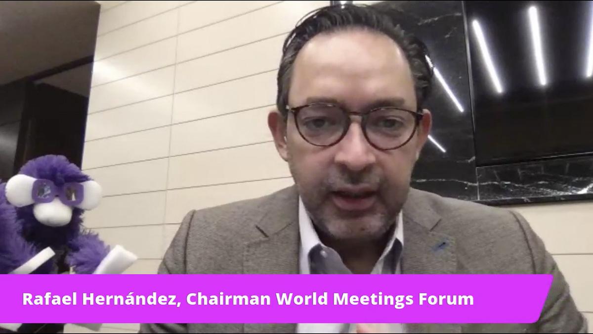 WORLD MEETINGS FORUM INDUSTRIA REUNIONES LOS CABOS 02