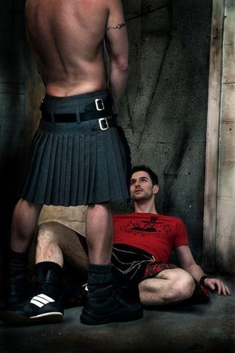 Gay Kilts 117