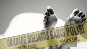 Tujuh pria di Tambun, Bekasi pesta miras 5 orang meninggal