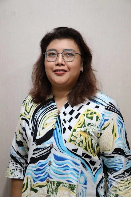 BP Batam Raih Penghargaan Setoran Pajak Terbesar 2021 dari Kantor Wilayah DJP Kepri