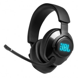 Top 5 Gaming Headphones Under Rs 5,000 - Know in Hindi