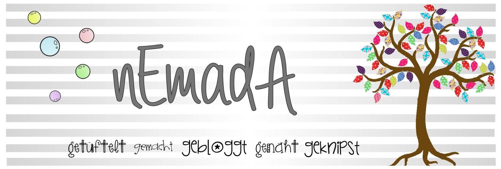 http://nemada.blogspot.de/
