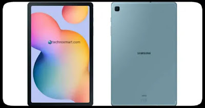 Samsung Galaxy Tab S6 Lite Launched In India With S Pen Integration, Dolby Atmos 3D Sound