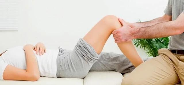 علاج الروماتيزم بالأعشاب ،وأفضل 10 طرق طبيعية للعلاج