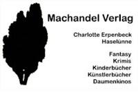 http://www.machandel-verlag.de/ausschreibungen.html