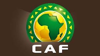 موعد مباريات كأس الكونفيدرالية الأفريقية 8-12-2019 والقنوات الناقلة