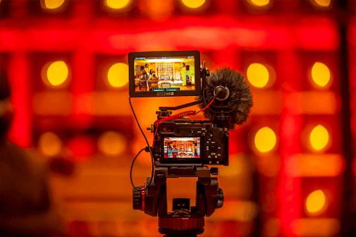 Content Video sẽ trở thành xu hướng trong thời đại mới